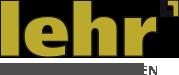 Lehr – Tischlerei und Büroeinrichtungen