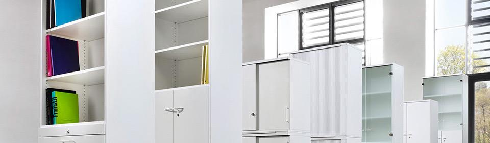 Lehr – modulare Schranksysteme für Sie individuell geplant und gefertigt.